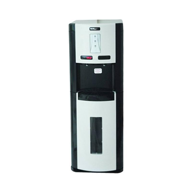 Miyako Dispenser WDP 300 / WDP300 [Hot Cool]