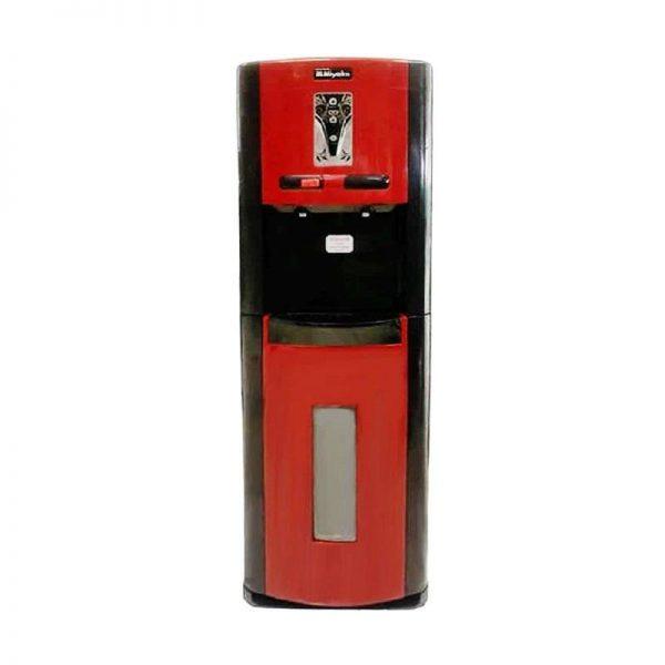 Miyako Dispenser WDP 200 / WDP200 [Hot Normal]