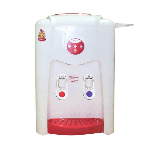 Miyako Dispenser WD 19 EX/PX / 19EX/PX [HOT & NORMAL]