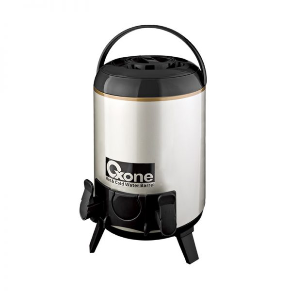 Oxone Water Tank Dispenser OX125 / OX 125 [9.5 L] - Bubble Wrap