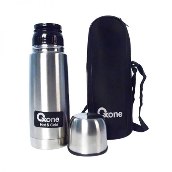 Oxone Vacum Flask 350 ML OX350 / OX 350 - Bubble Wrap